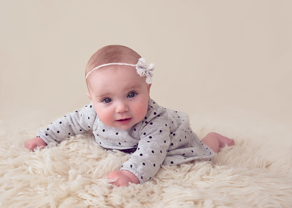 4month-old-milestone-session-manotick