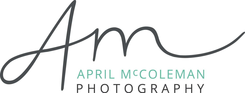 Ottawa - Manotick Newborn Photography | Simple & Artistic
